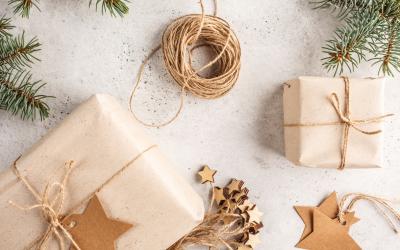 10idées de cadeaux de Noël pour vos amis traducteurs