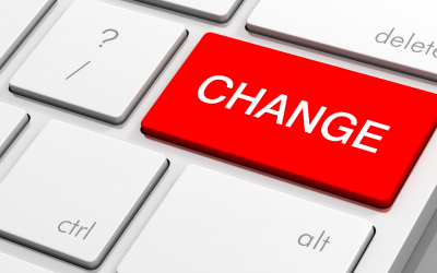 Traducteurs indépendants: quels changements pour 2017?