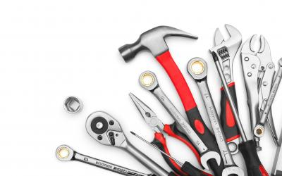 Trousse à outils pour traducteurs indépendants