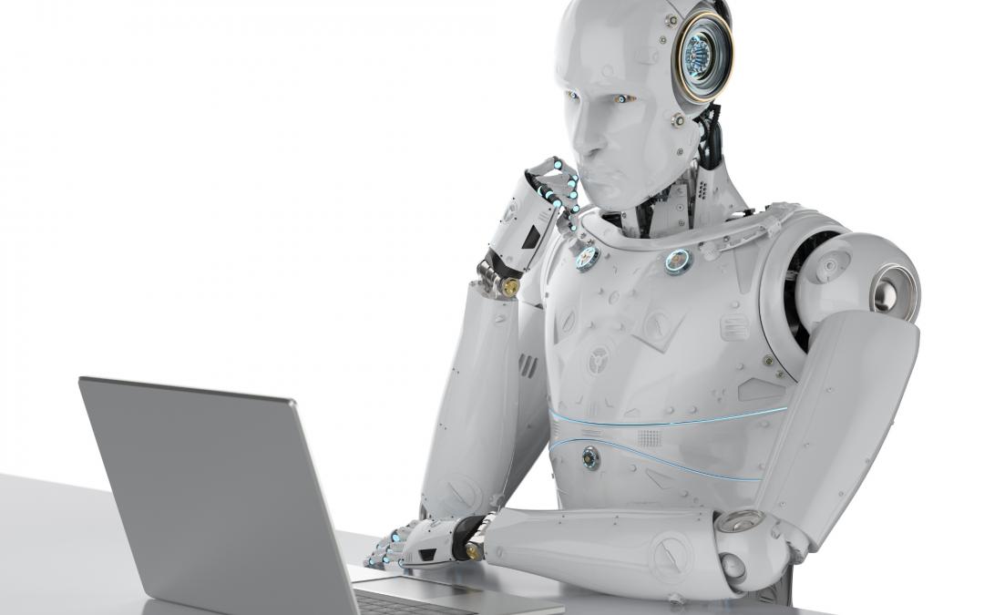 Quel avenir pour le traducteur humain?