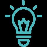 Blog Tradupreneurs - Créer