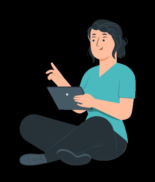 Tradupreneurs abonnement newsletter