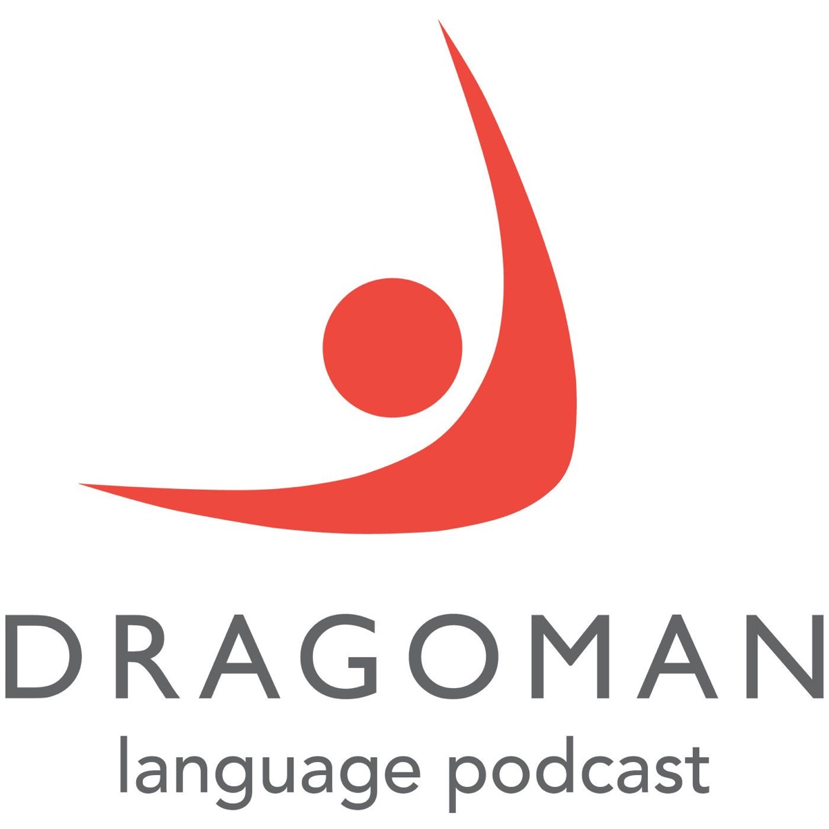 Dragoman Transcreation