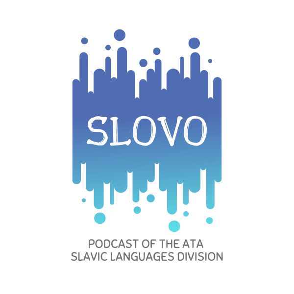 Slovo, Podcast of the ATA Slavic Languages Division