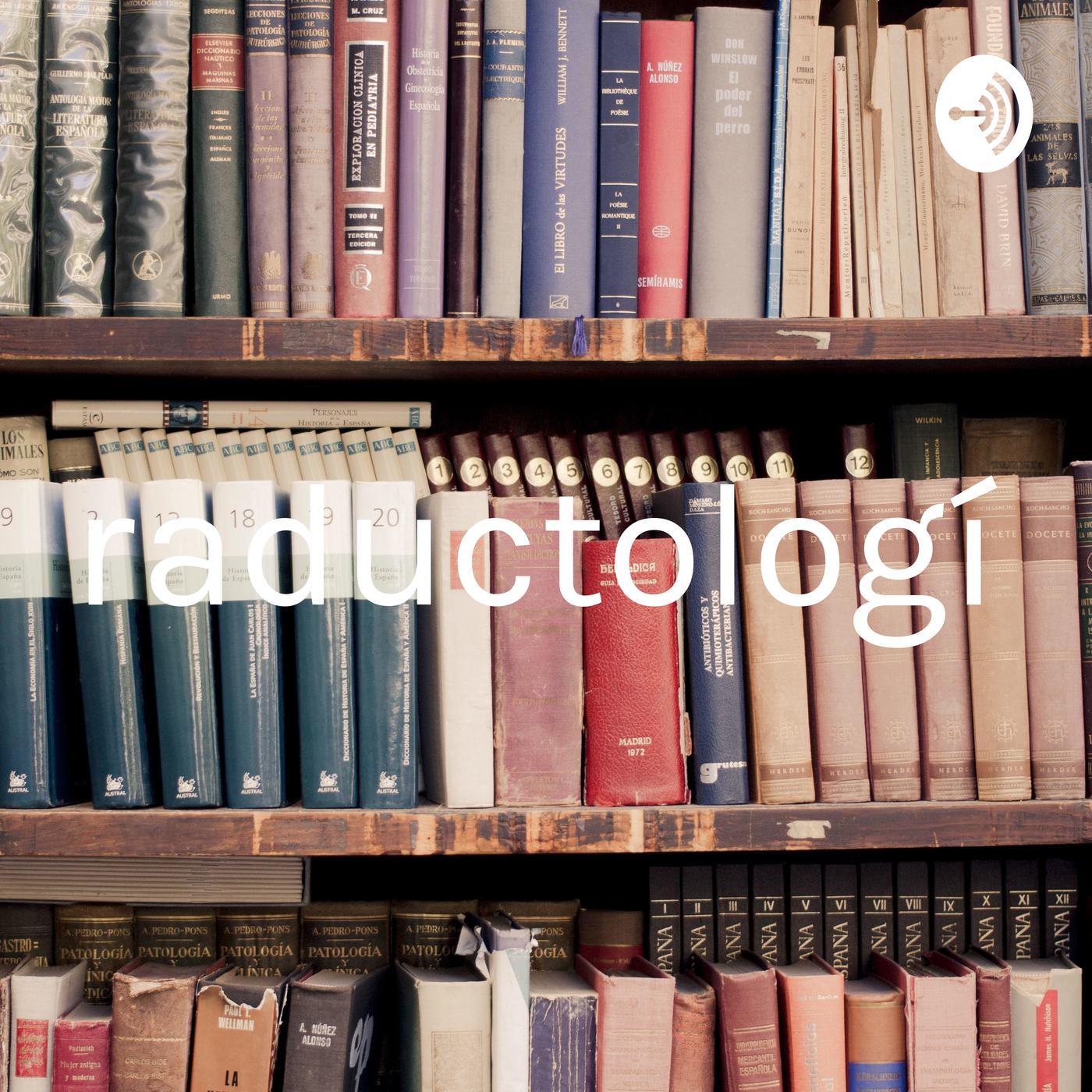 Traductología