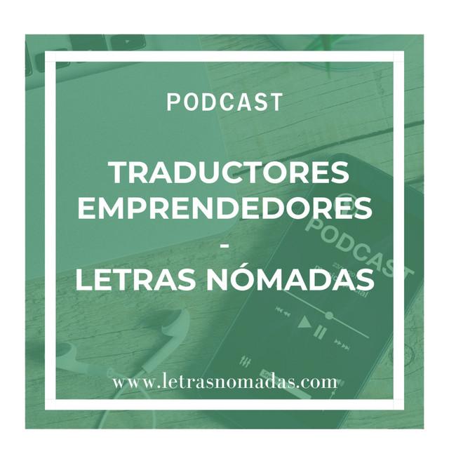 Traductores emprendedores