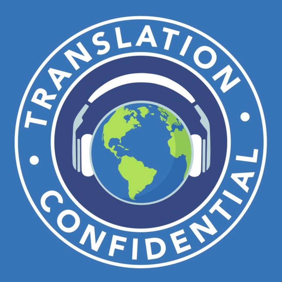 Translation Confidential