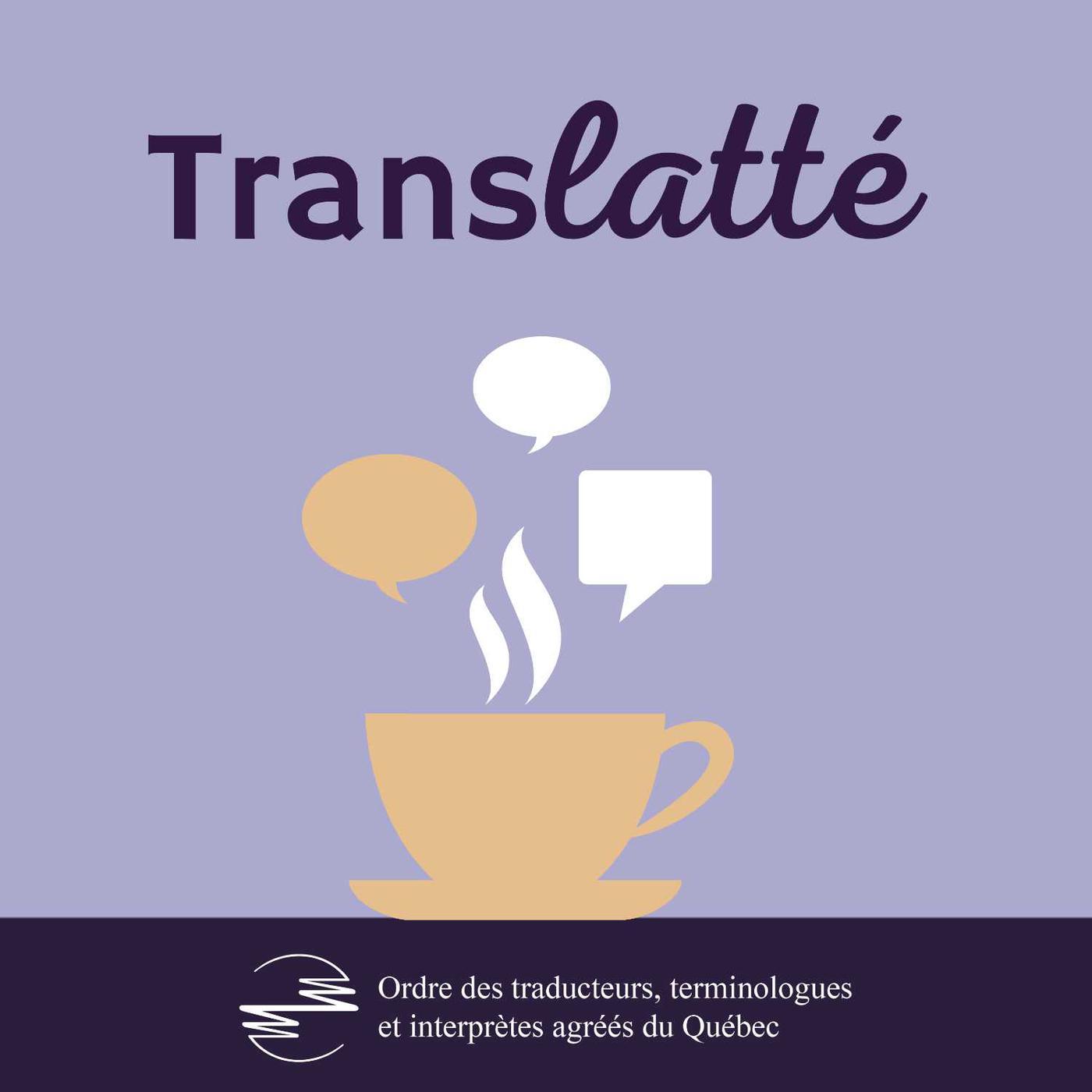 Translatté